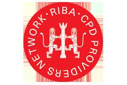 riba-providers-company-UK-1.jpeg