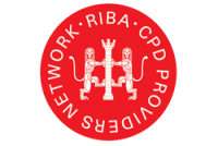 riba-providers-company-UK-1.jpeg