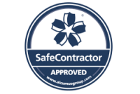 historic buildings restoration, Safe Contractor Approved Company