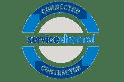 servicechannel-contractor-UK-1.jpeg
