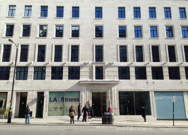facade-cleaning-The-Rex-House-Regent-Street-London.jpeg