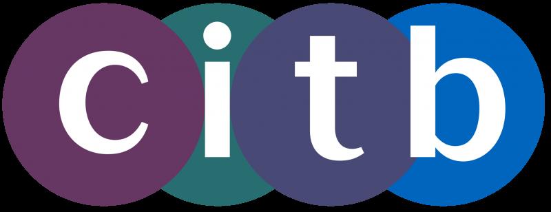 CITB-accreditation