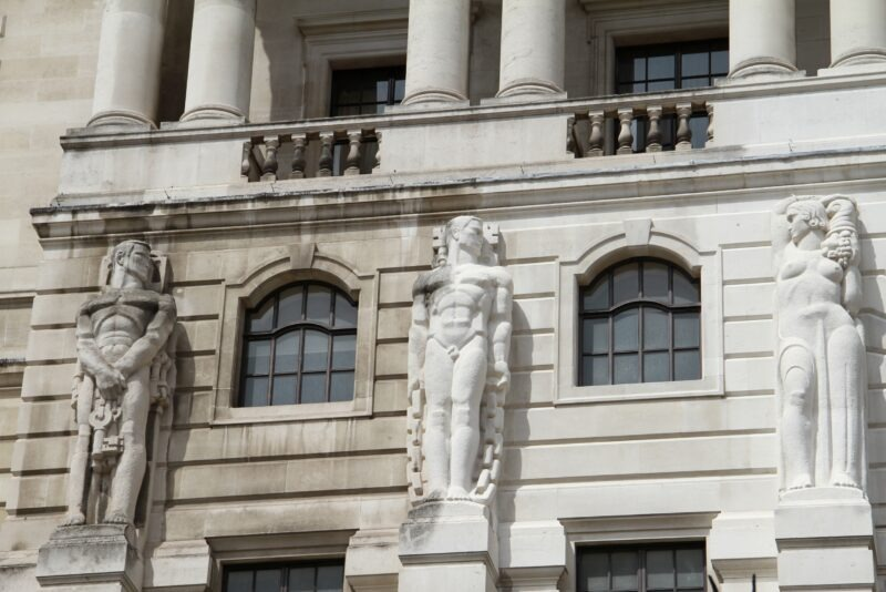 facade-cleaning-Bank of England-London.jpeg