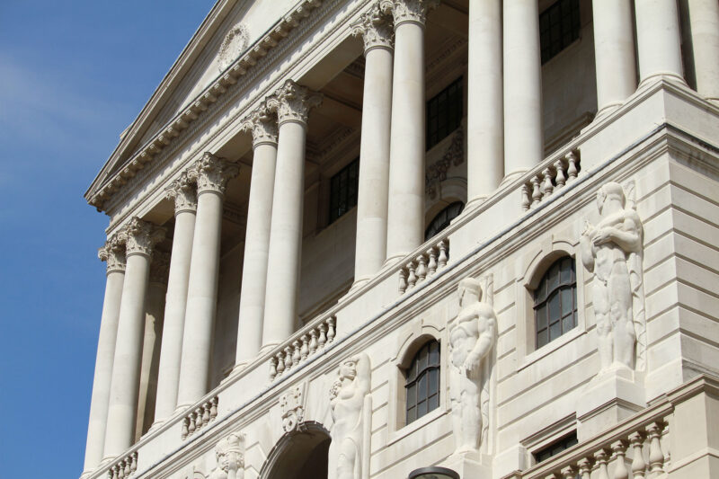 facade-cleaning-Bank-of-England-London.jpeg