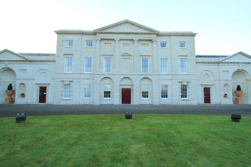 facade-restoration-Cams-Hall-Fareham-Hampshire.jpeg
