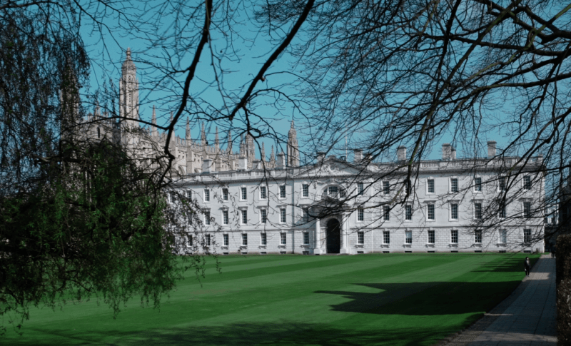 gibb's-building-kings-college