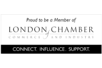 historic buildings restoration, London Chamber of Commerce and Industry Member