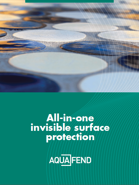 Aqua-Fend-surface-protection-brochure-cover.jpeg