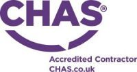 historic buildings restoration, CHAS Accredited Company