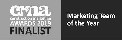CMA-2019-Finalist-Marketing Team of-the-Year