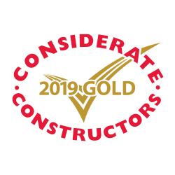 CCS Gold Awards 2019