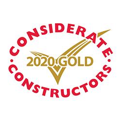 CCS Gold Awards 2020 #ccsawards
