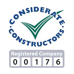 CCS certified company