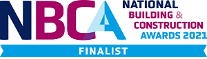 National Building and Construction Awards